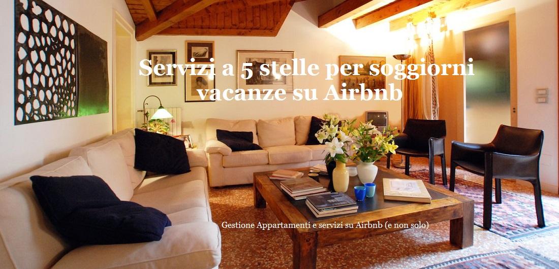 Subito It Padova Affitti Appartamenti