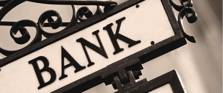 Forme di finanziamento immobiliare: fondi private equity, fondi immobiliari, assicurazioni