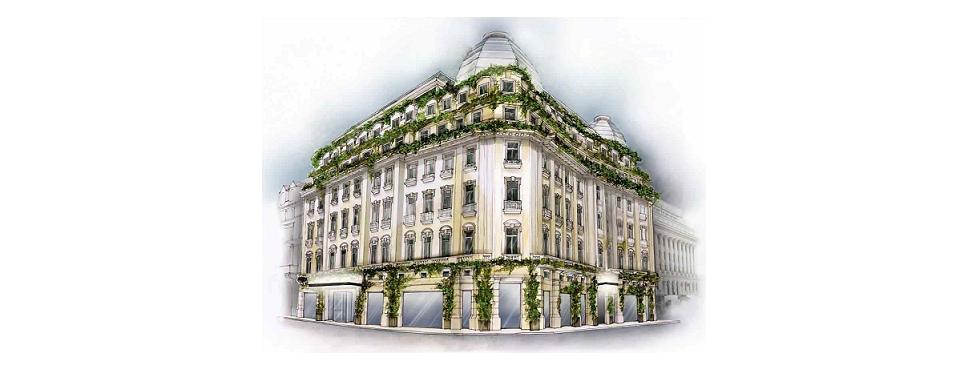 boutique hotel a Bucarest