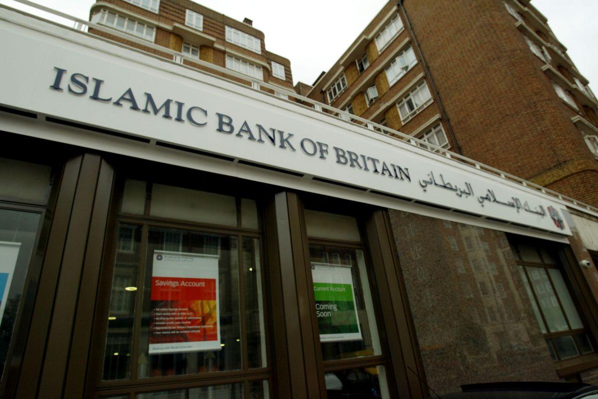 La finanza islamica, questa sconosciuta (in Italia)