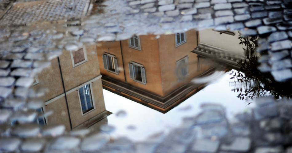Letta vende immobili per 1,5 miliardi, ma chi compra? (Linkiesta.it)