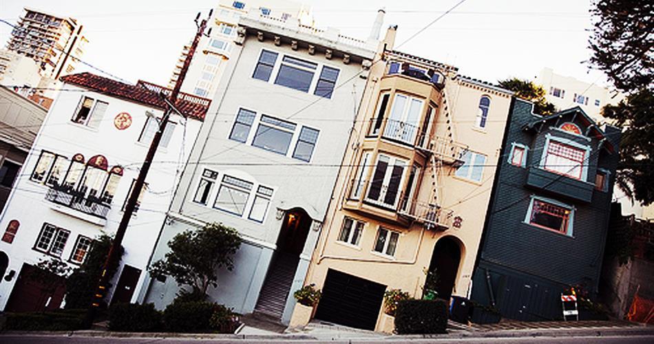 La riforma del catasto sarà l'Armageddon immobiliare? (Linkiesta.it)