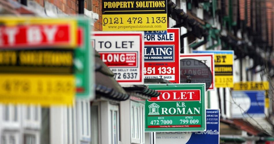 Agenti immobiliari, come cambiare per non chiudere (Linkiesta.it)
