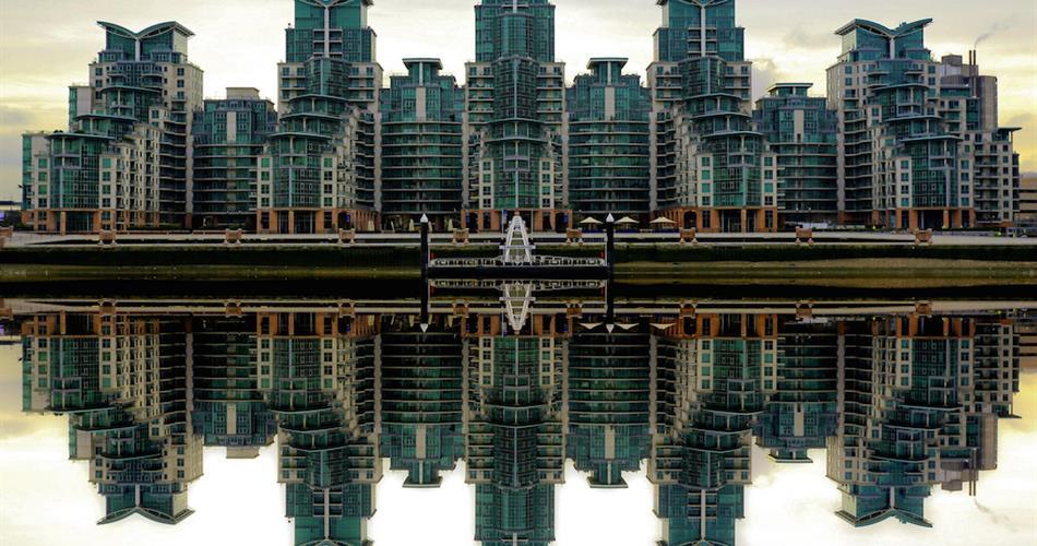 La bolla immobiliare di Londra affosserà l'Europa (Linkiesta.it)
