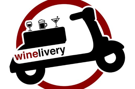 Startup: Algebria Capital investe su Winelivery e prepara lo sbarco in Veneto (Industria Vicentina)